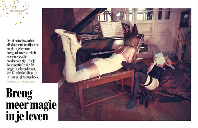 03 psychologies magazine