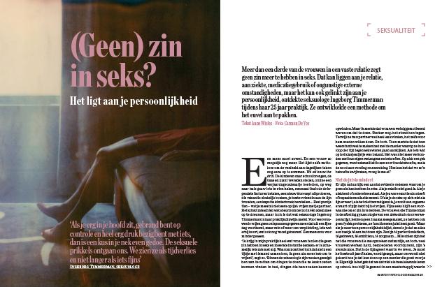 10 psychologies magazine