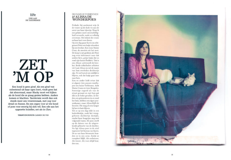 13 dSMagazine ZetmOp