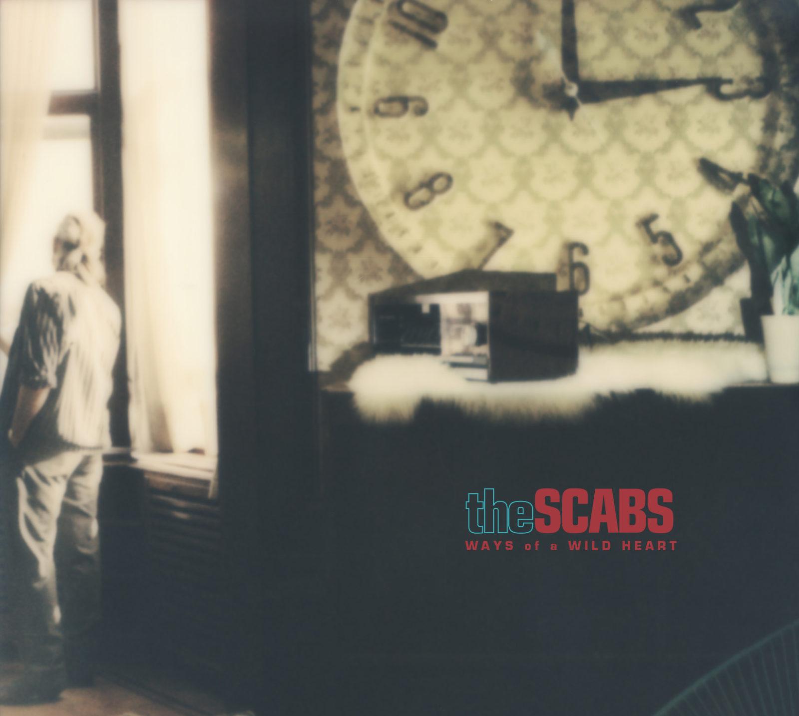 14 Scabs Digipack 02