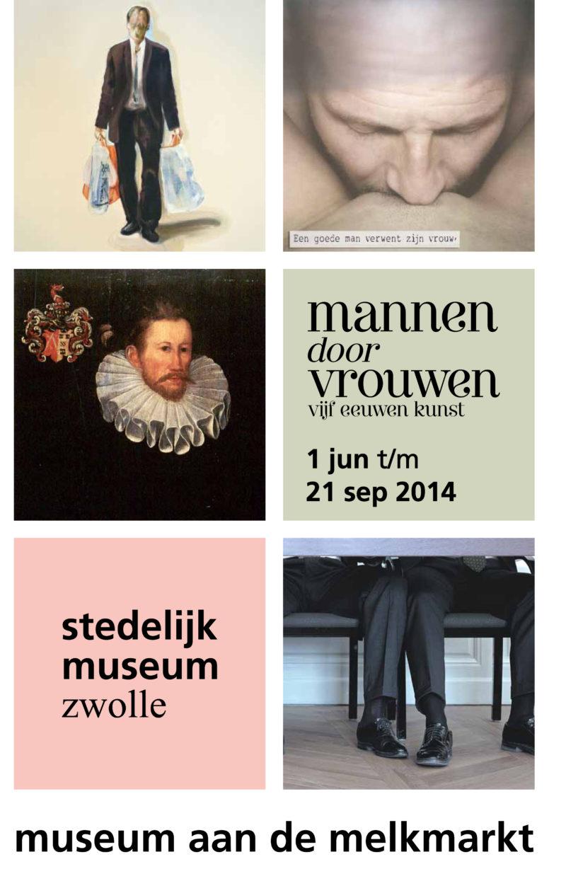 14 expo Vrouwenogen Group Zwolle 00