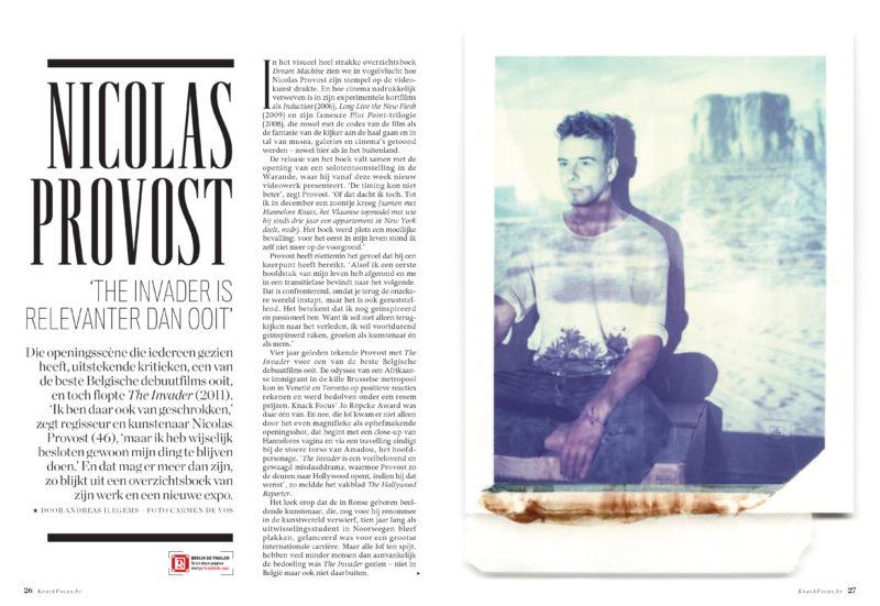 15 Knack Focus NicolasProvost spread