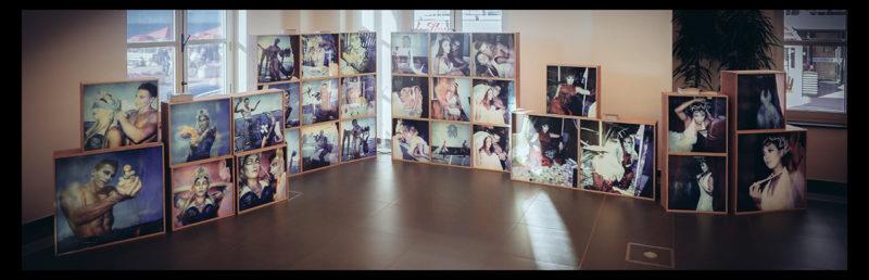 16 expo AmalunaDayOff solo Knokke 01