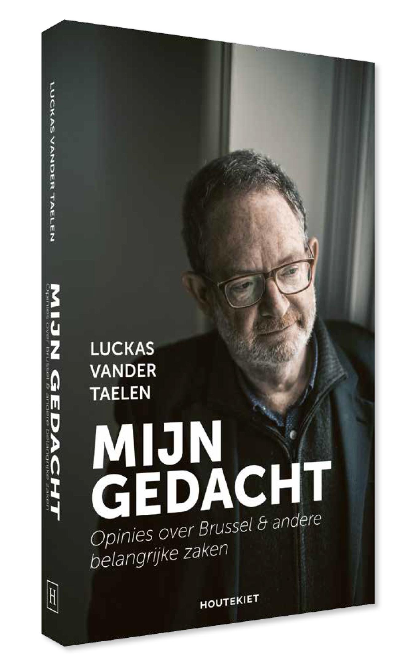 17 cover Houtekiet LuckasVDT MijnGedacht