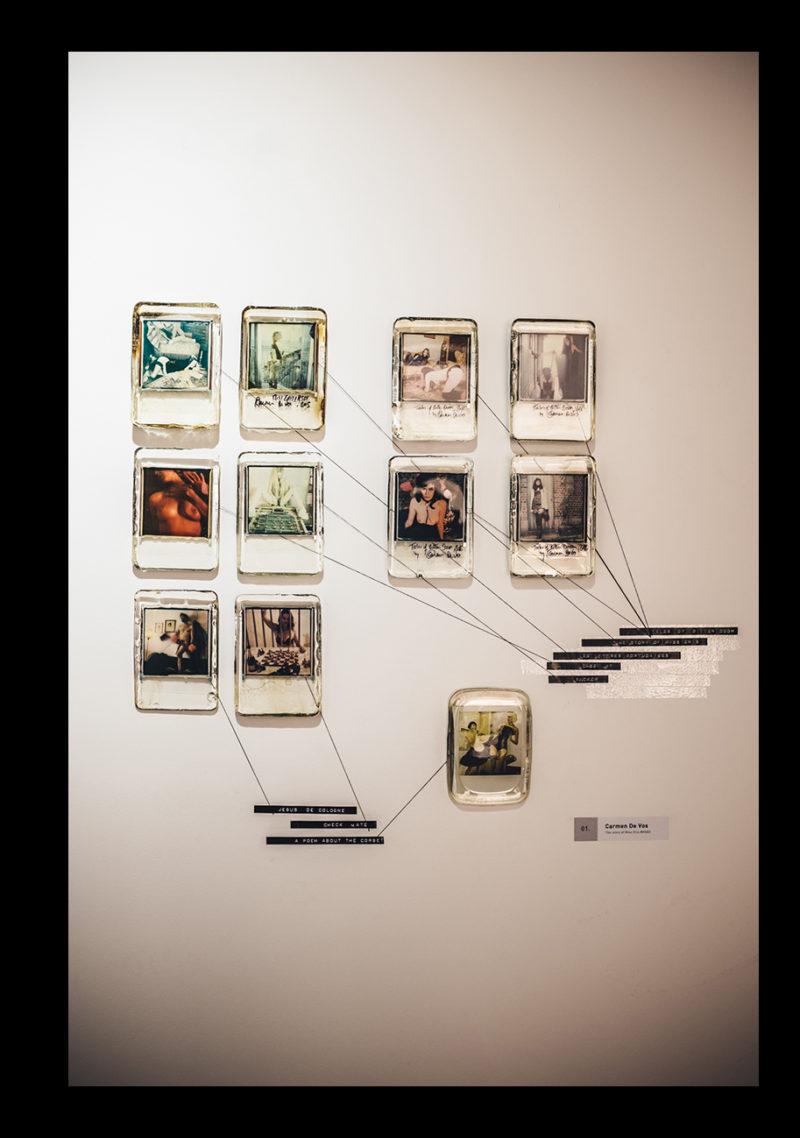19 expo Arles InstantArt 01