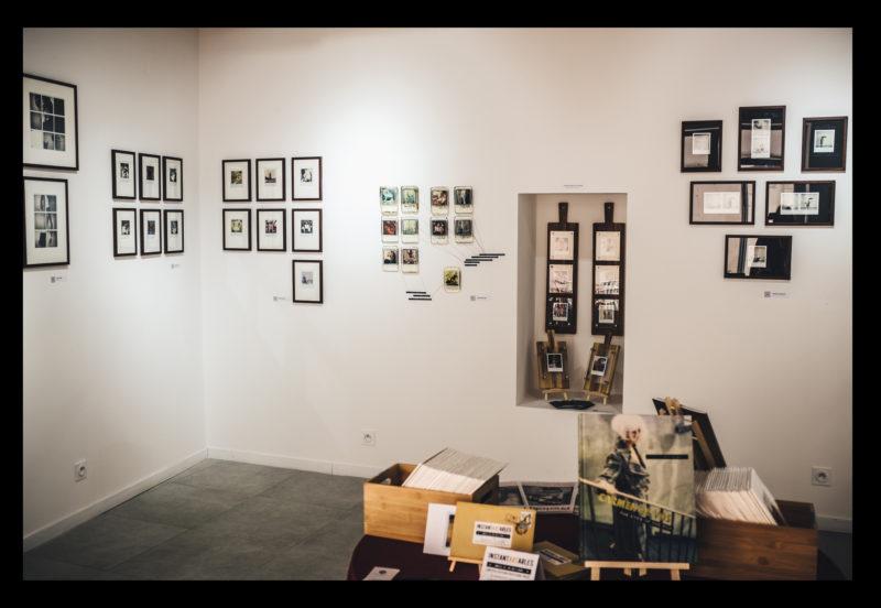 19 expo Arles InstantArt 02