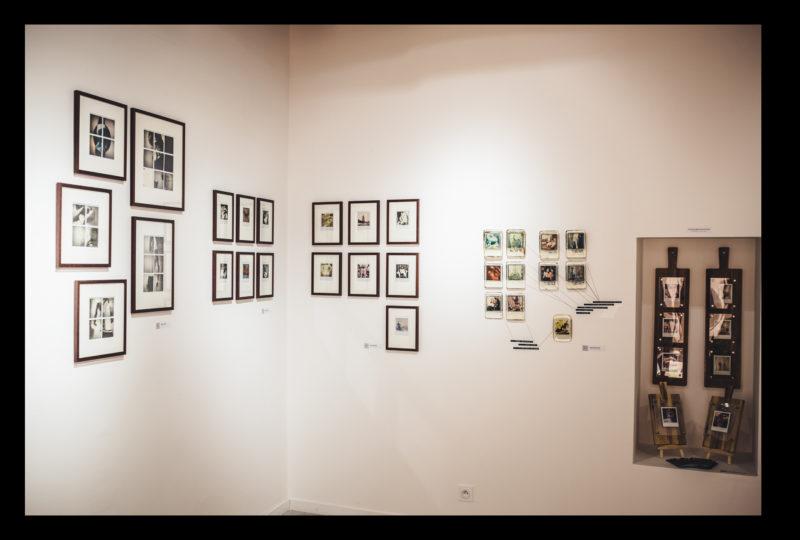 19 expo Arles InstantArt 03
