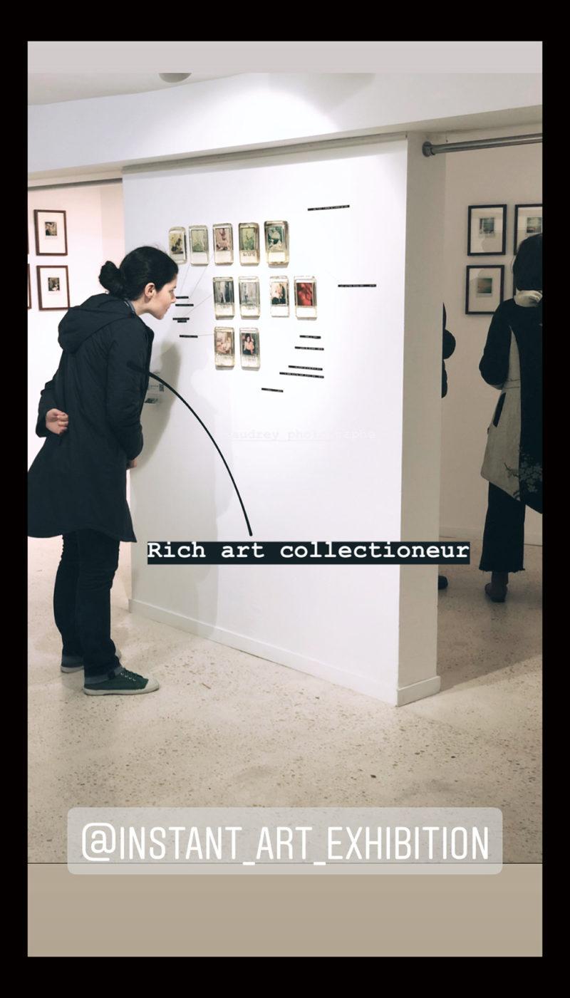 19 expo InstantArt Paris 01
