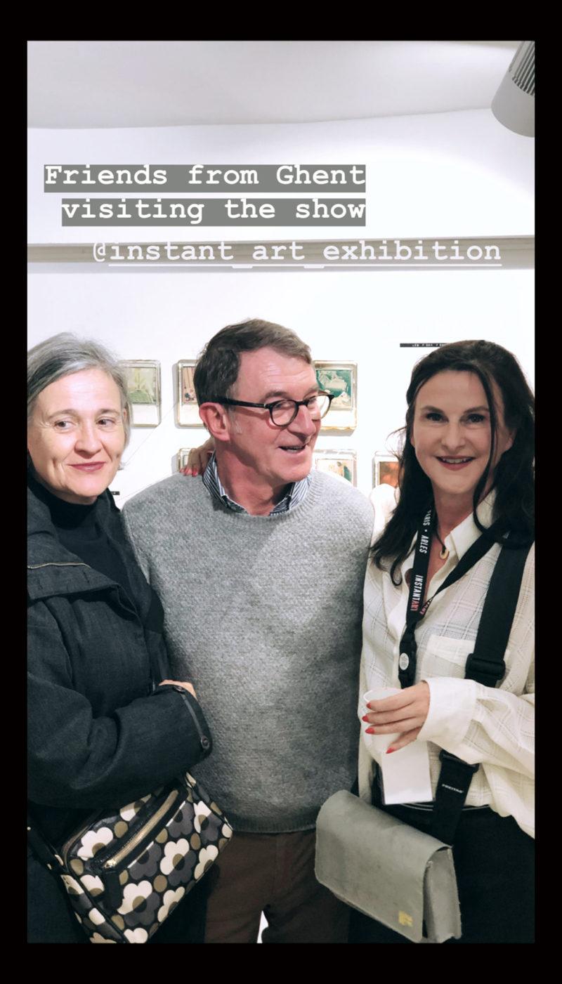 19 expo InstantArt Paris 03
