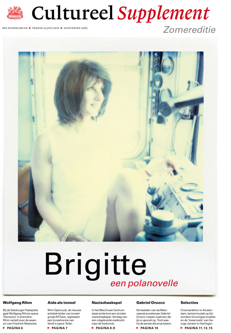 NRC Brigitte 0