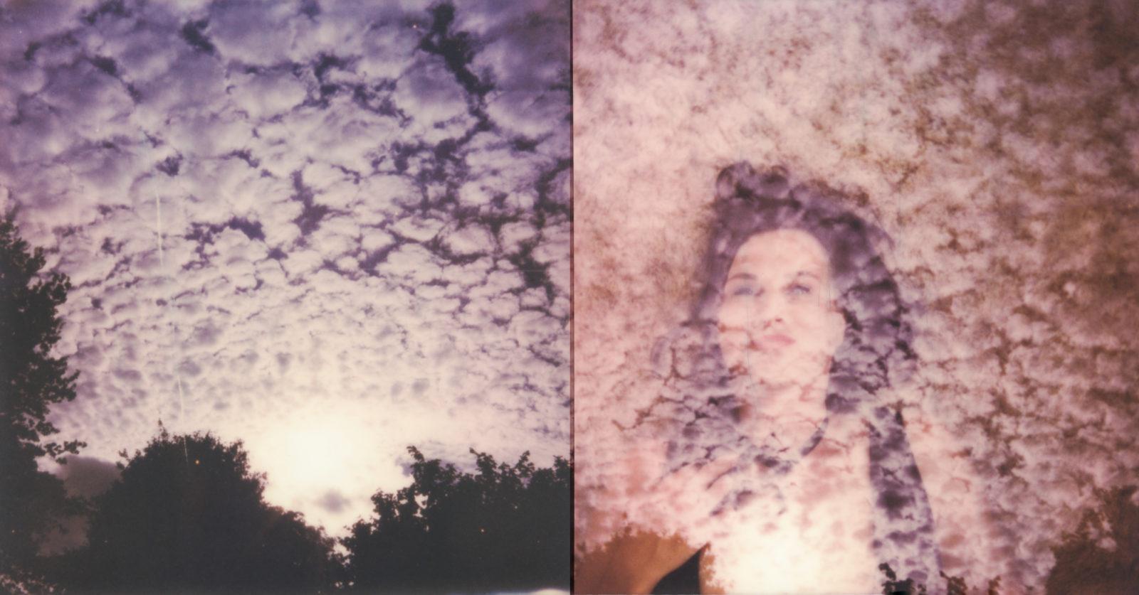 Clouds in my Head