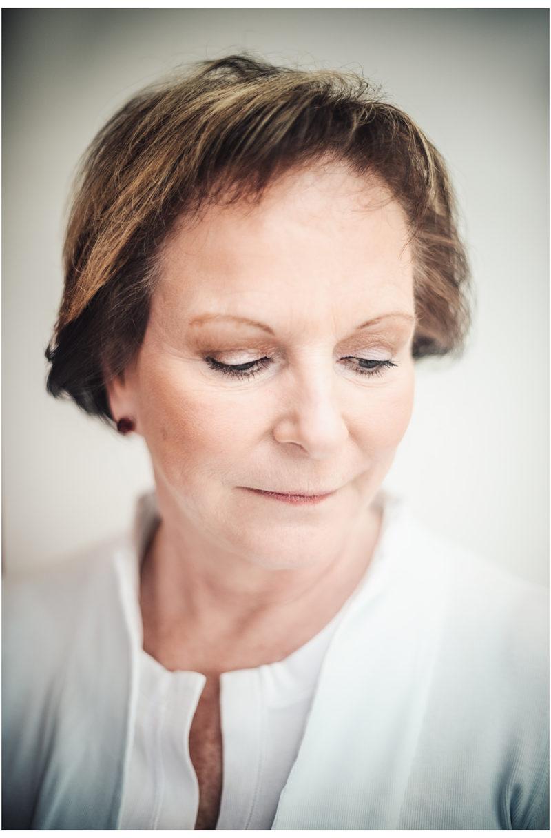 Marcia De Wachter
