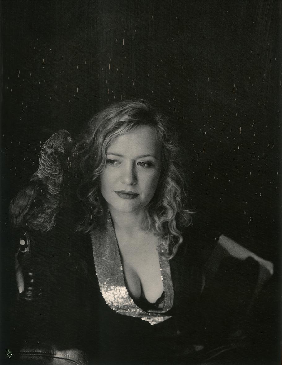 Katrijn Van Bouwel