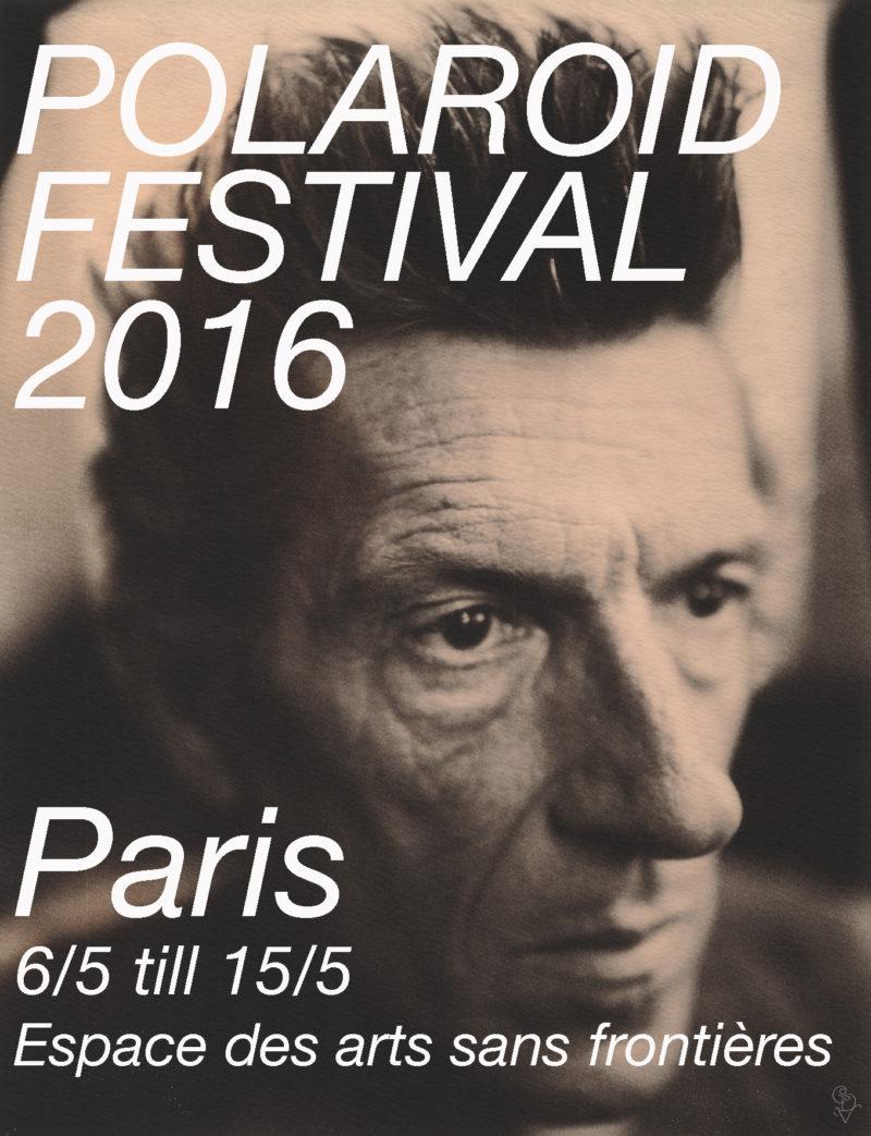 Polaroid Festival 2016