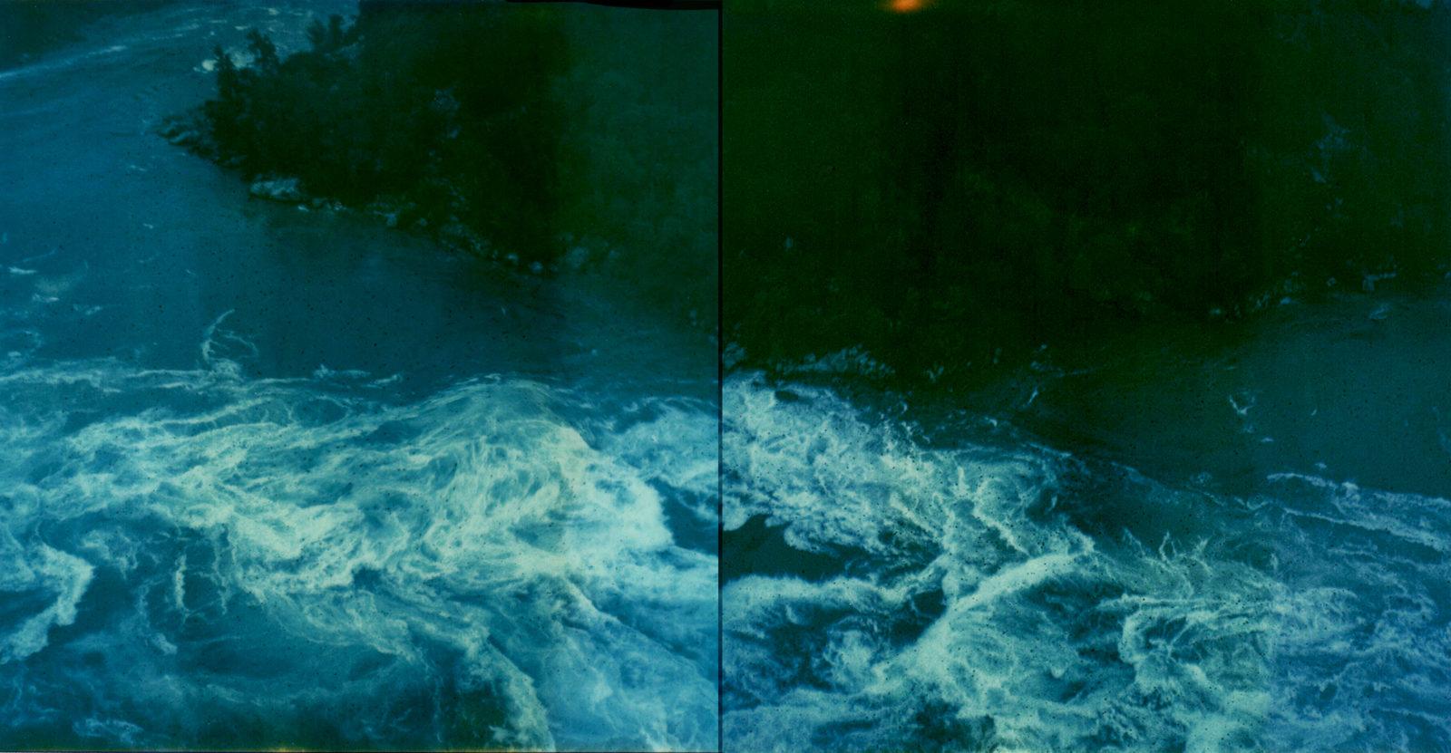 Whirlpool Canada