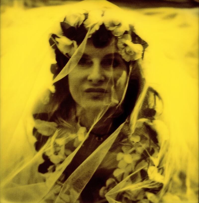 Bolulla Bride
