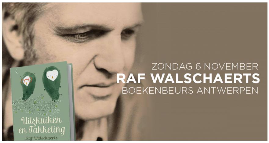 RafWalschaerts 15.08.13