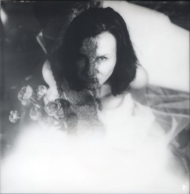 ZzinstaCDV 48 OhMyLord 01
