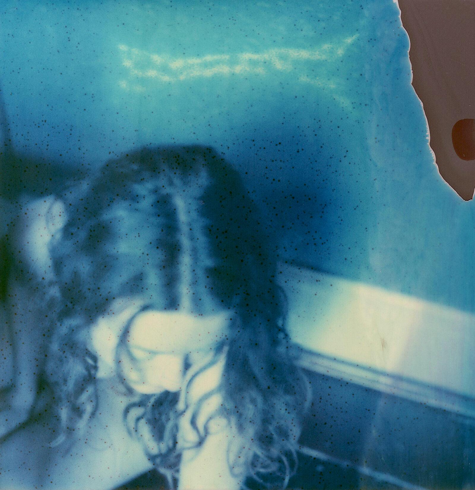Tripping Mermaid -03
