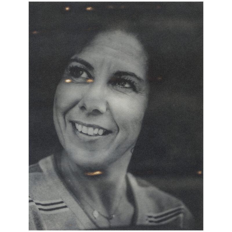 Telidja Klaï