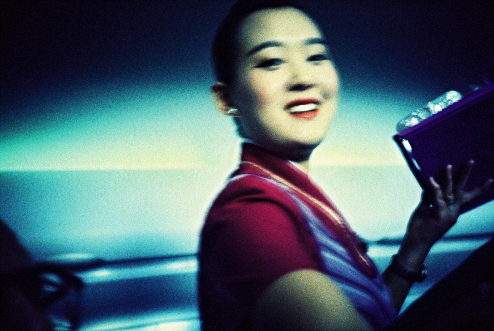 instaCDV 15 China roll01 FlighttoBeijing 000015