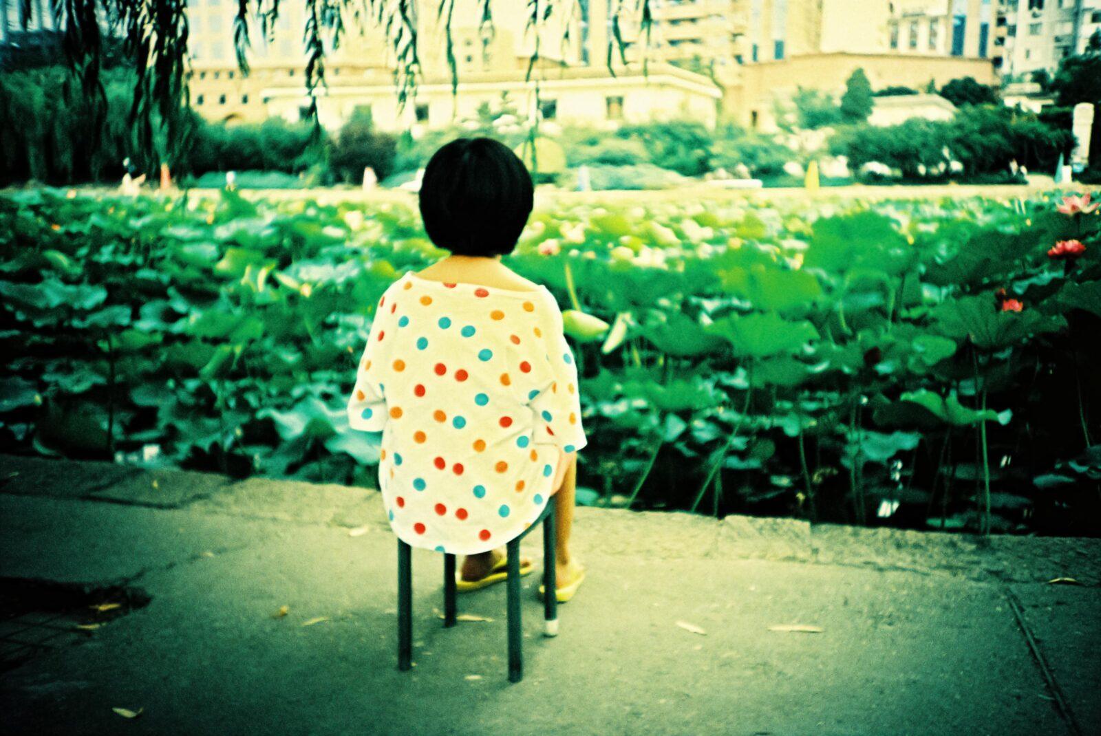 instaCDV 15 China roll02 BeijingHood 000013