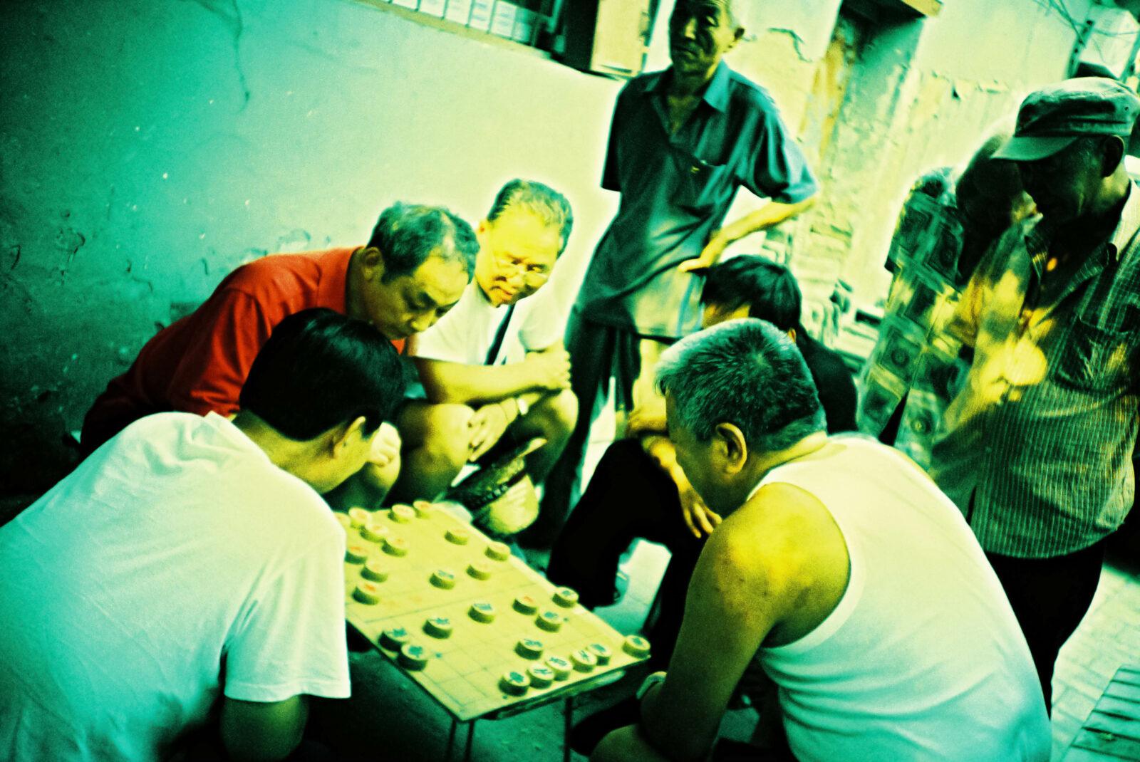 instaCDV 15 China roll04 BeijingHutong 000042