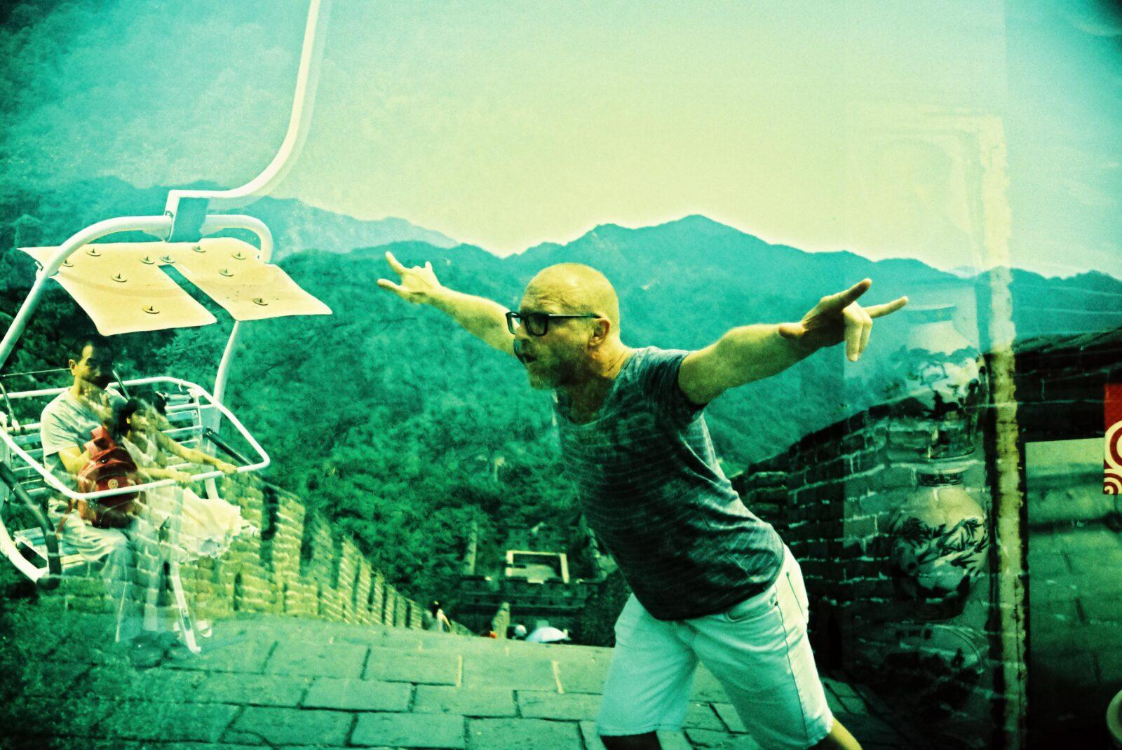 instaCDV 15 China roll06 BeijingFlyWall 000034