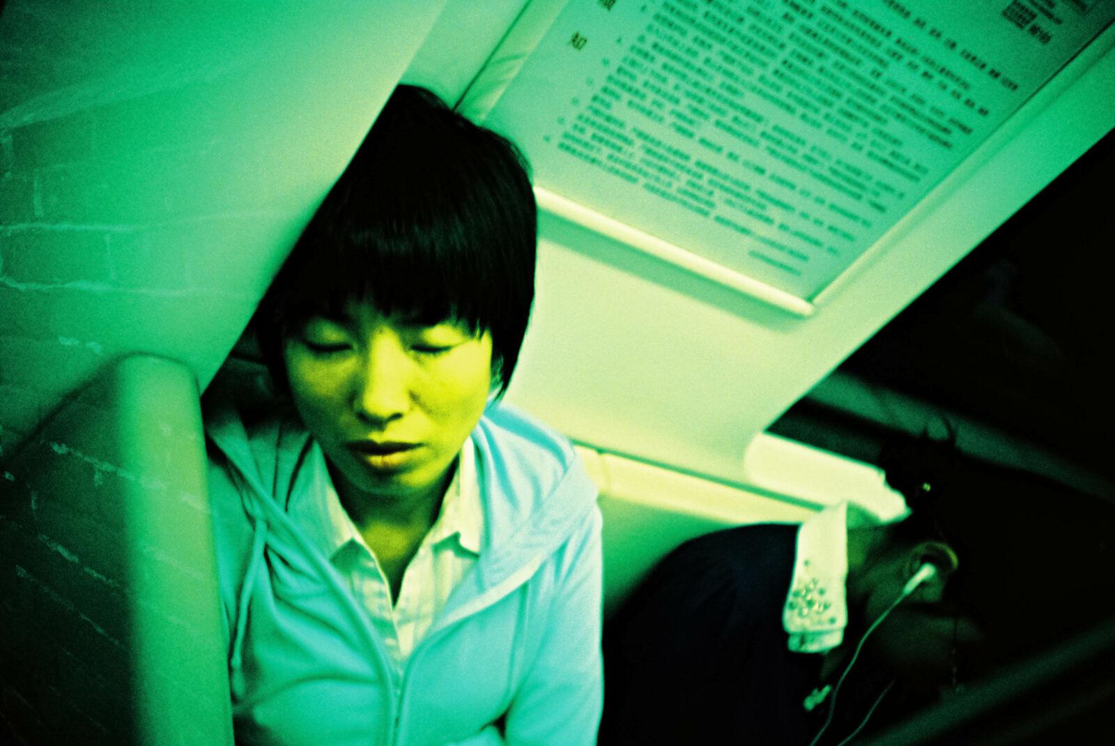 instaCDV 15 China roll06 BeijingFlyWall 000042