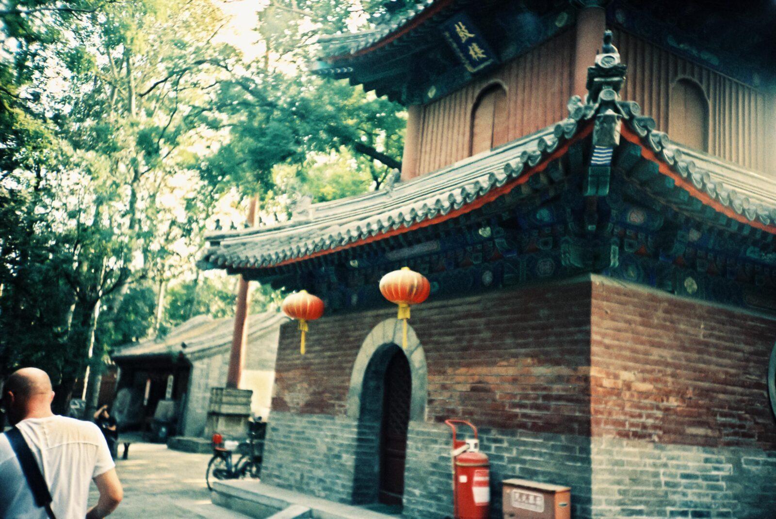 instaCDV 15 China roll08 BeijingMonastery 000025