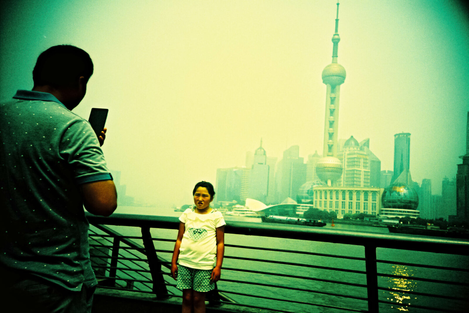 instaCDV 15 China roll15 Shanghai Mapplethorpe 000007