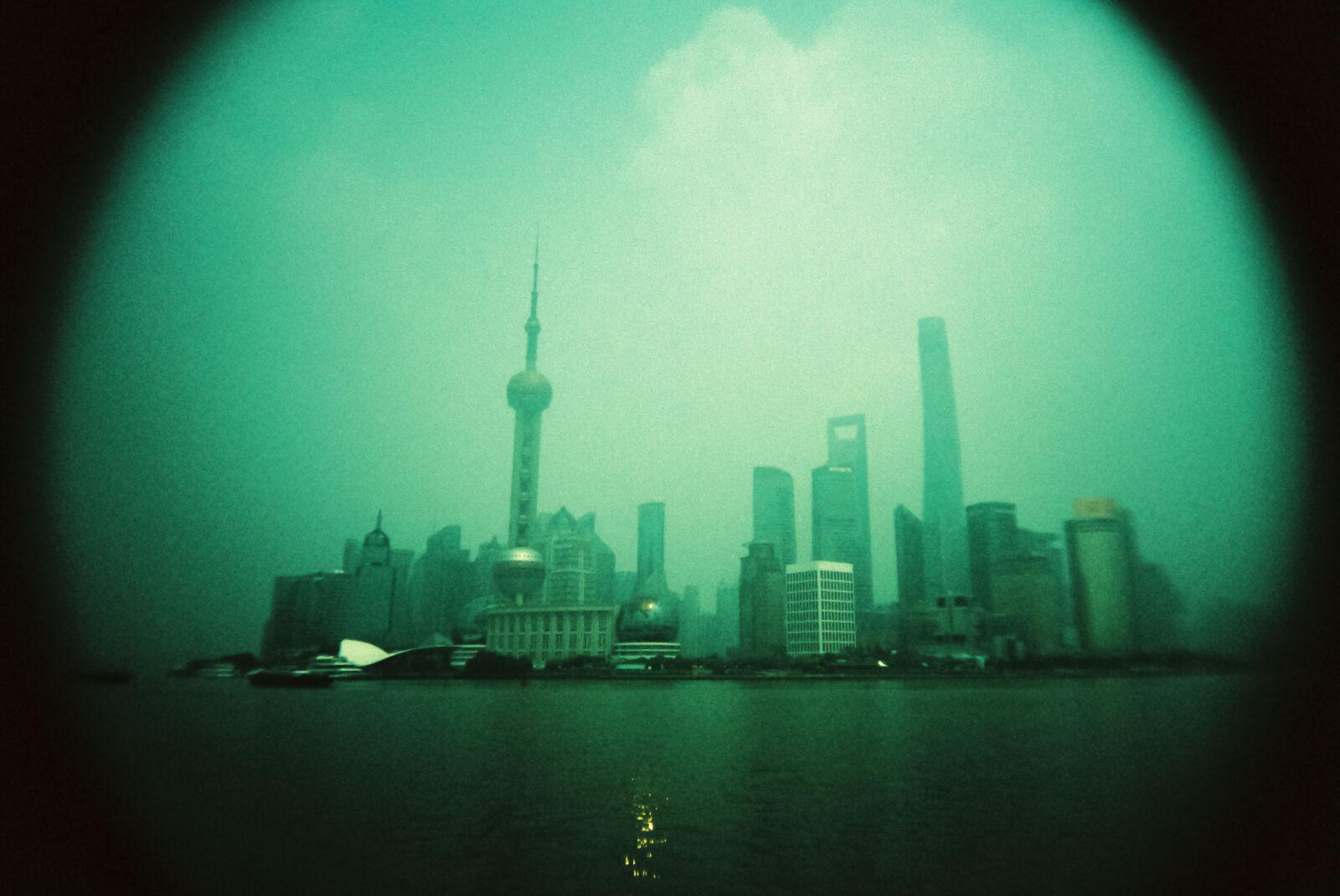 instaCDV 15 China roll15 Shanghai Mapplethorpe 000009