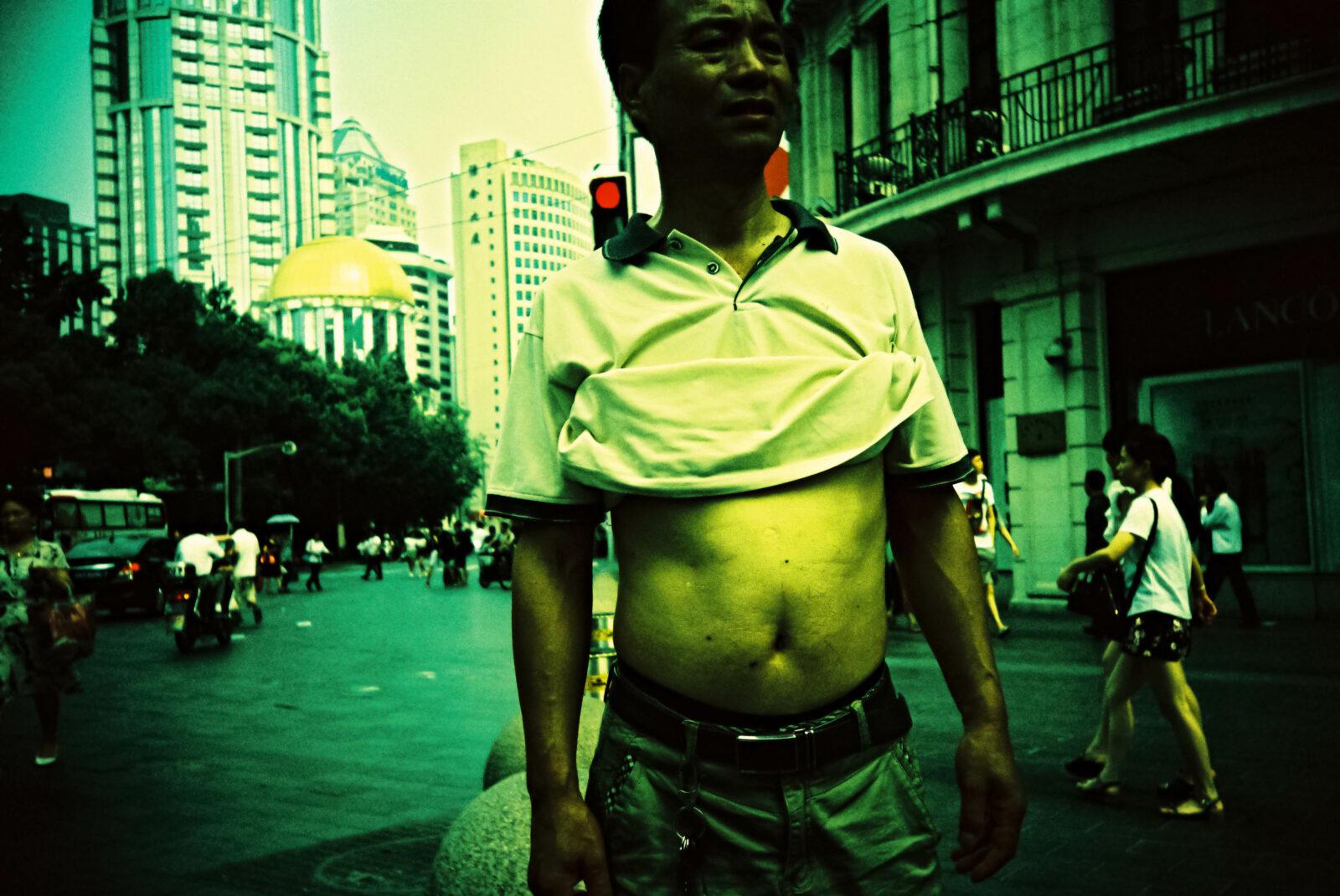 instaCDV 15 China roll15 Shanghai Mapplethorpe 000025
