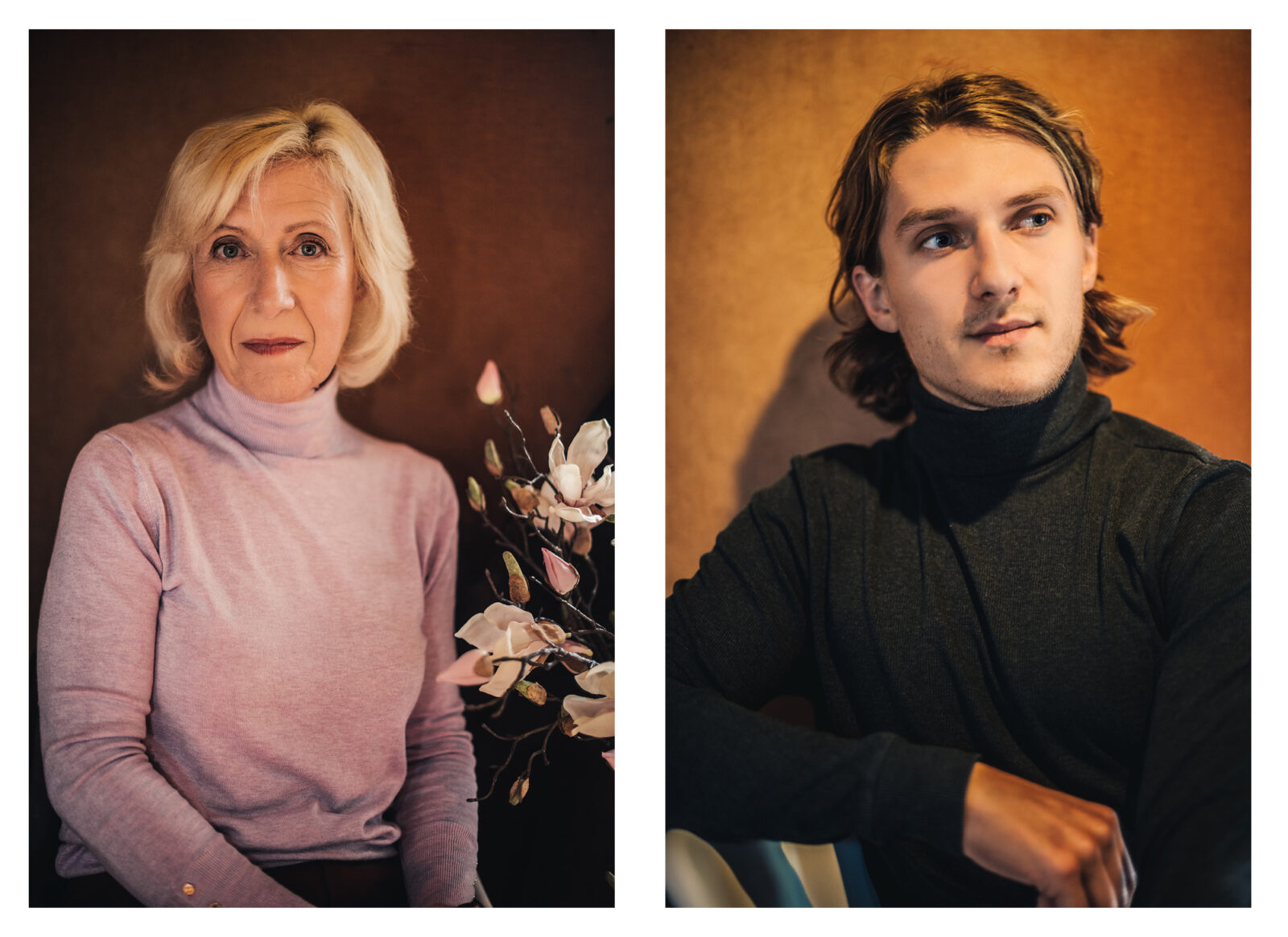 instaCDV 20 PortraitFamily