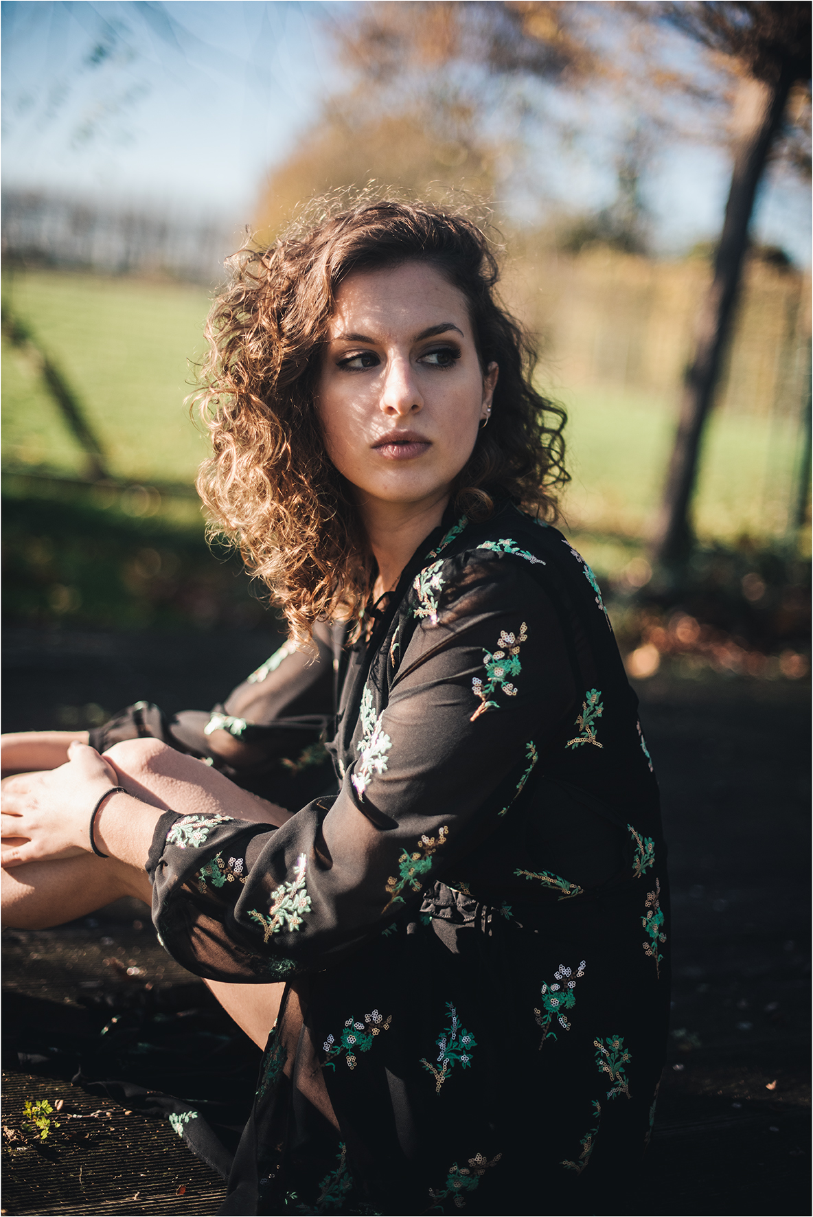 Sofie De Schryver